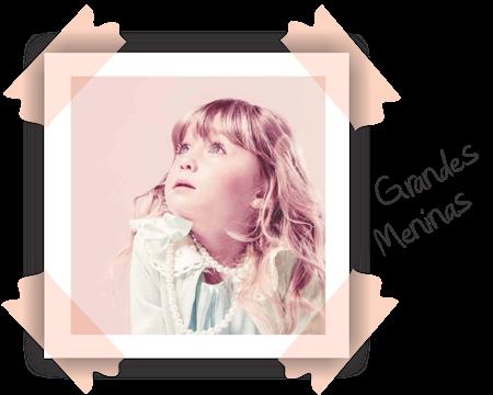Imagem de categoria Menina | 3-6 anos